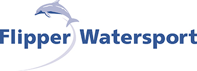 Flipper Watersport Logo