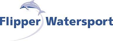 Flipper Watersport Logo